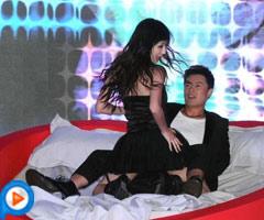 《爱情公寓3》中国版老友记回归