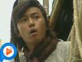 陈键锋-肝胆昆仑