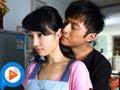 朱雨辰-说谎的爱人