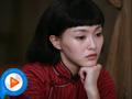 唐嫣-梦想光荣1942