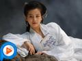 刘诗诗-白蛇后传