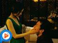 赵燕国彰-正青春