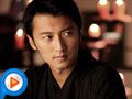 《剑侠情缘》谢霆锋穿梭于游戏与唐朝之间
