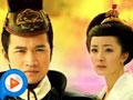 《宫2》八阿哥晴川相恋厮守穿越回现代