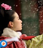 《步步惊心》插曲 刘诗诗-等你的季节