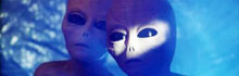 [UFO出没,请注意]第8期
