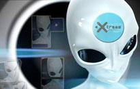 UFO、外星人及接触问题