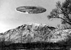 史上最经典悬疑UFO集合