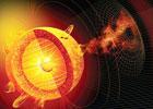 日冕物质再次抛射