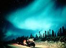 NASA发布短片《光之旅》