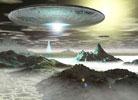 第7期 4月UFO目击事件