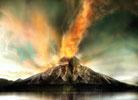第9期 佩特尔火山将喷发