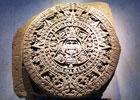 第11期 玛雅与世界末日