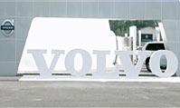 2012沃尔沃品牌体验日预告视频