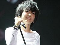 刘忻:你们对我的爱我都懂!