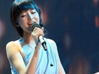 杨洋:我是柔情小女人