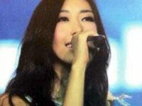 王艺洁:唱出钢琴曲的绵绵情