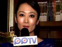 赵涛:用电影关注偏远小镇的生活