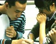 oneshow2008年青年创意营