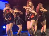 @JAM in 上海2015演唱会