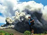 【第四集】火山制造