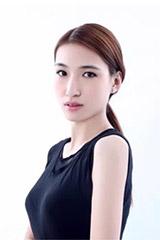 2015中国雅马哈双排键电子琴大赛金奖,2016IMC上海国际模特大赛吉林分赛区十佳模特奖项,第十二届中国超级模特吉林赛区总决赛十佳选手