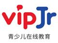 vipJr