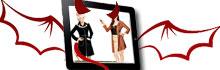 囧科技第4期 穿Prada的iPad