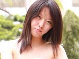 15强选手:吕司青