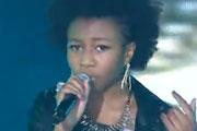 英国参赛选手—全能歌者