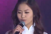越南参赛选手—完美和声