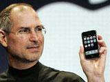 豪言iPhone4坐拥8大买点