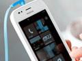 诺基亚Lumia800 让你一路畅听
