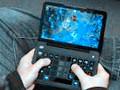 Razer Blade:真正意义上的游戏笔记本