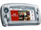 2003年-诺基亚7710