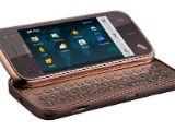 2008年-诺基亚N97