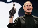 iphone苹果重新发明了手机