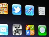 国语详细解说iOS 5全功能