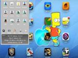 iPad越狱后15款必装插件