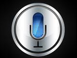 非4S设备使用Siri简单方法
