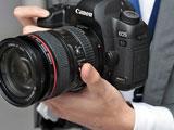 尼康D800单反相机详解