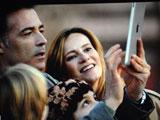 陪你去看新iPad发布会