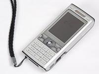 重量级拍照手机K790c
