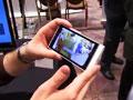 索尼Xperia S上手测评(中字)