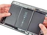 iPad3原型机曝光 电池容量会更大