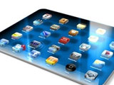 iPad3即将发布 5大期待功能展示