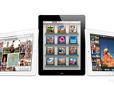 一分钟了解苹果New iPad