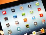 苹果全新iPad产品特性介绍