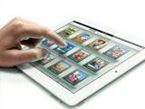新iPad Retina显示屏解析