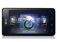 MWC2012-LG Optimus 3DMax